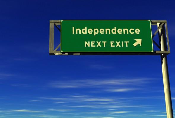 devolution scotland essay
