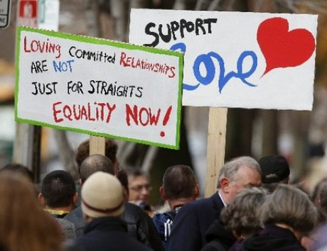 essay over gay marriage Access to over 100,000 complete essays the tools you need to write a quality essay or term would legalization of gay marriage be good for the gay.