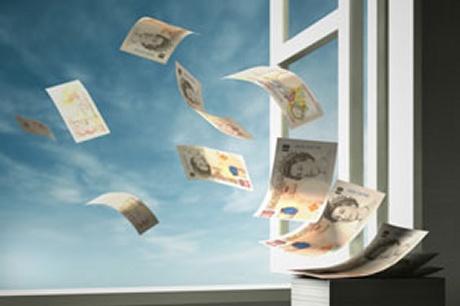 moneywindow
