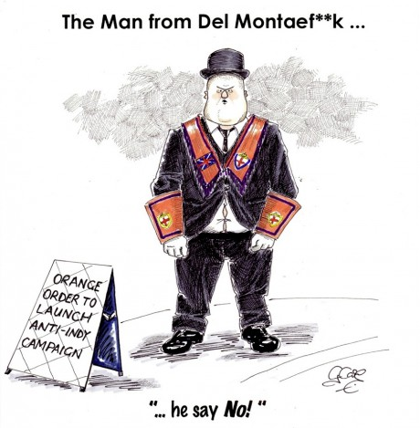 delmontae