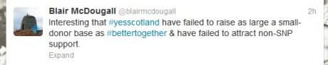 mcdougalldonations
