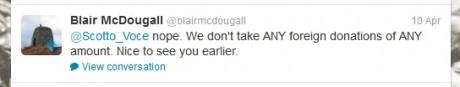 mcdougallforeign