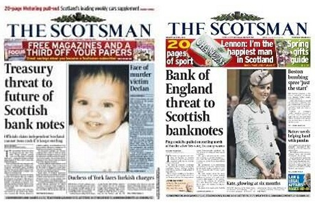 scotsmanbanknotes