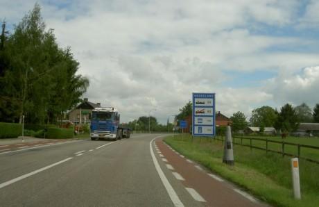 belgium-netherlands