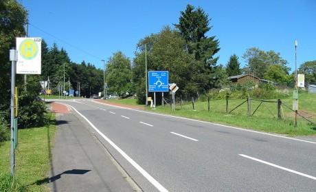 germany-belgium