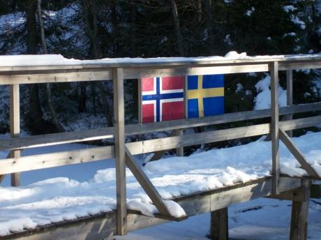 norway-sweden