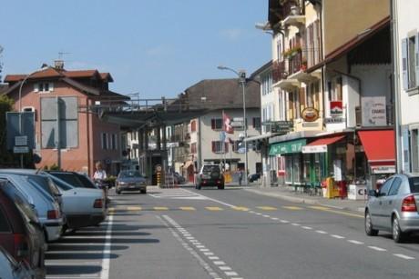 switzerland-france