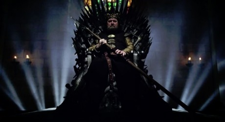 gallowaythrone