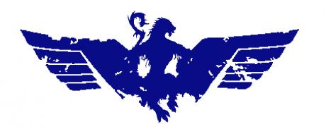 2013-logo-plain