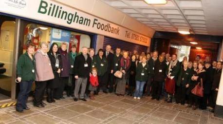 fb-billingham-alexcunningham-lab