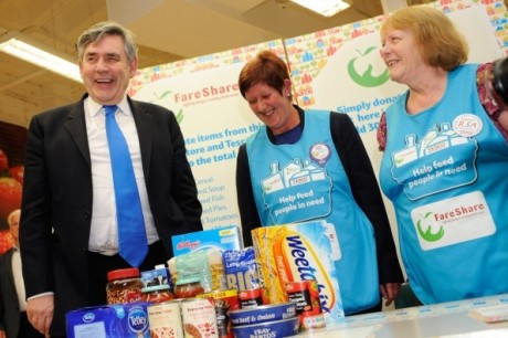 fb-kirkcaldy-gordonbrown-lab