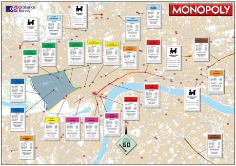 monopolymap