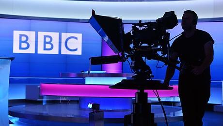 bbcscot