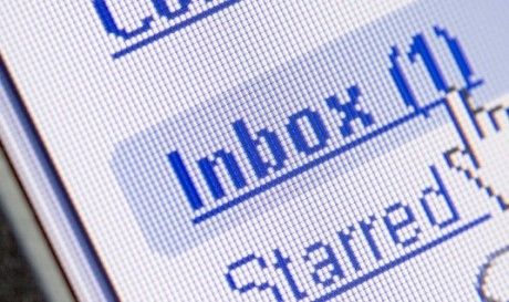 emailhack