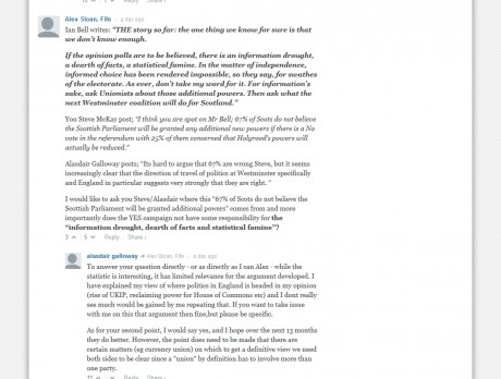 herald67comments1428sunday