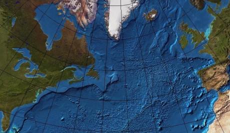 northatlantic