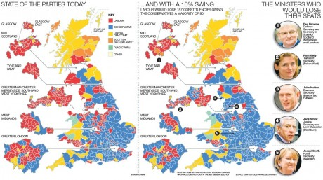 electoralmaps