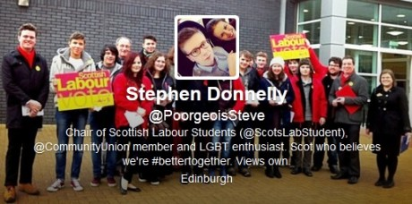 donnelly3