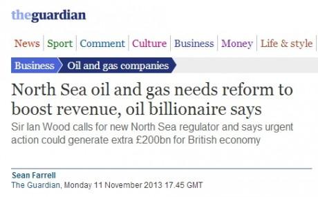 oilguardian