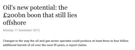oilherald