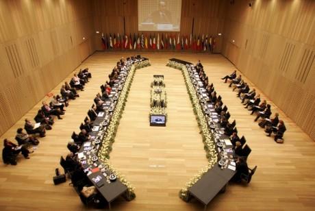 eurocommissionmeeting