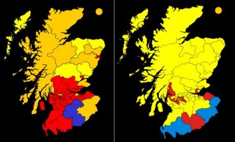 2010-2011electoralmap