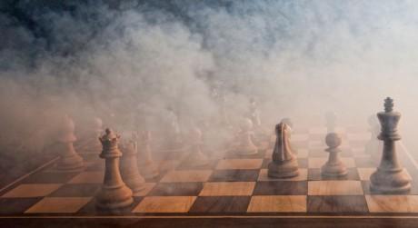 chessfog