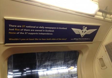 subway2a