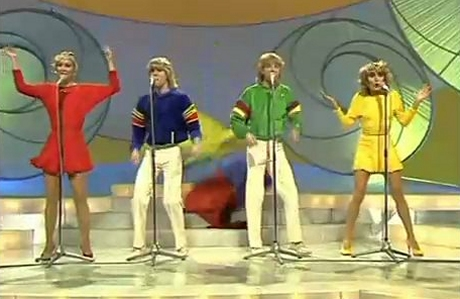 bucksfizz