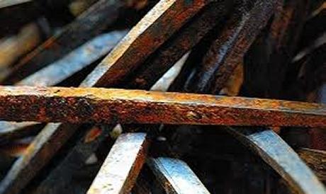 ironbars