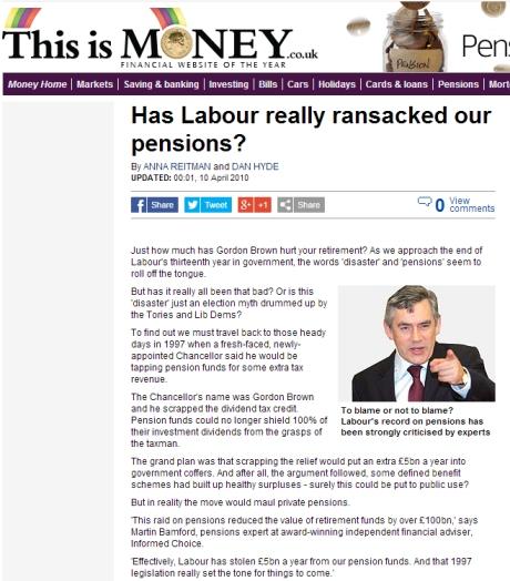 pensionsbrown3