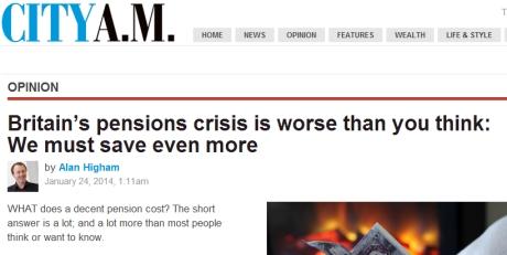 pensionscity