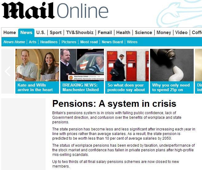pensionsmail2