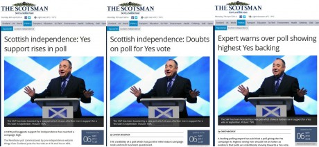 scotsheads