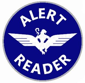 alertbadge