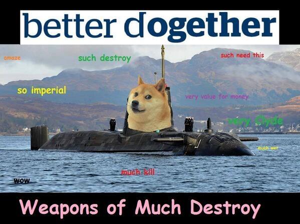 betterdogether