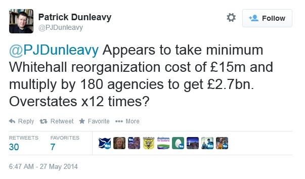 dunleavy2