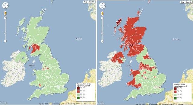 guardianlifeexpectancy