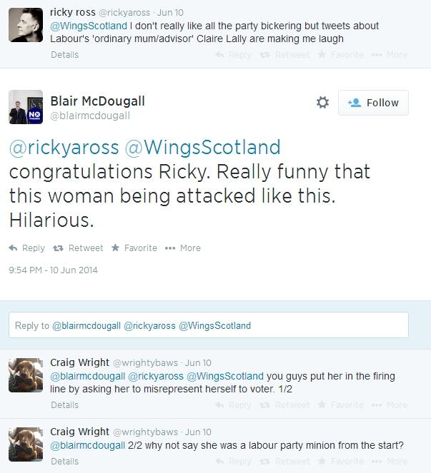 mcdougallwright