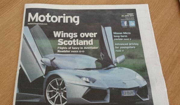 scotsmanwingsmotoring