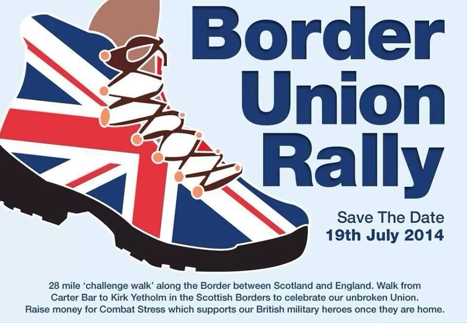borderunionrally