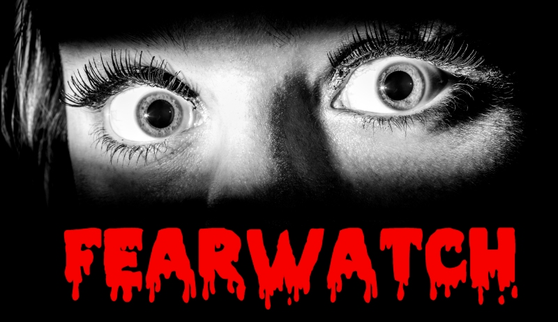 fearwatch