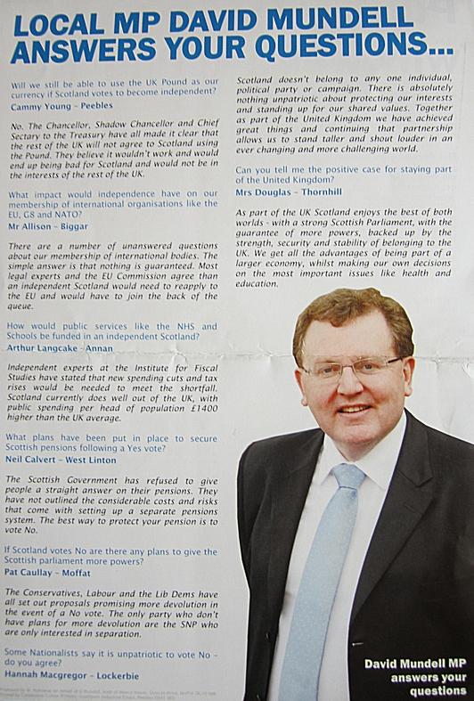 mundell_leaflet_questions