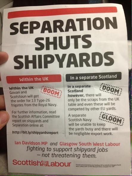 separationshutsshipyards