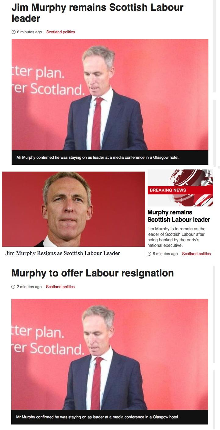 bbcmurphy