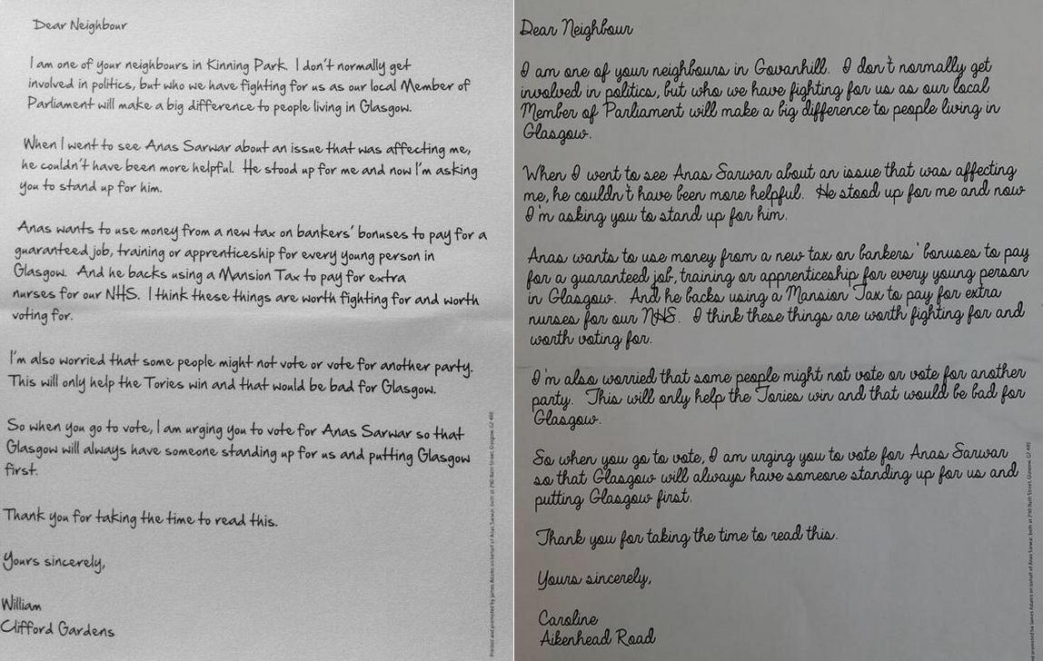 Complaint letter neighbours sle 28 images noise complaint complaint letter neighbours sle so what now for scottish nationalism page 119 spiritdancerdesigns Images