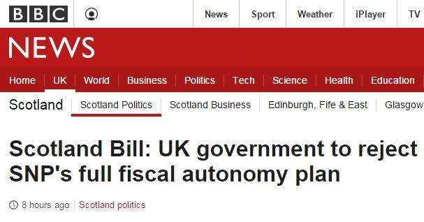 bbcffa