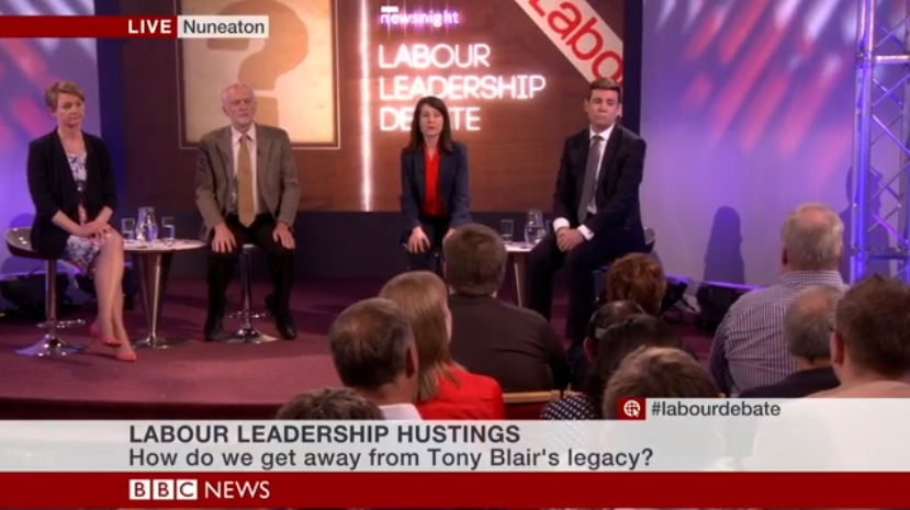 labourhustings