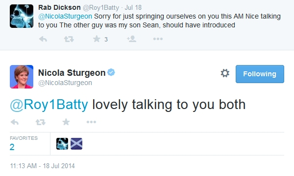 sturgeonbatty