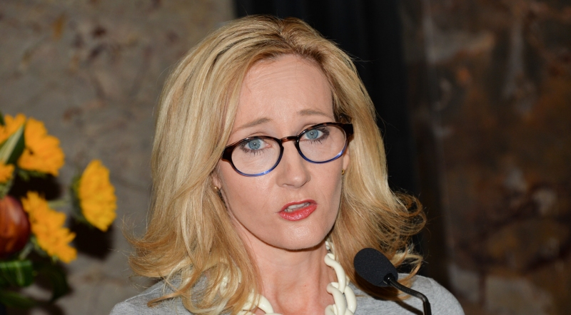whinyrowling